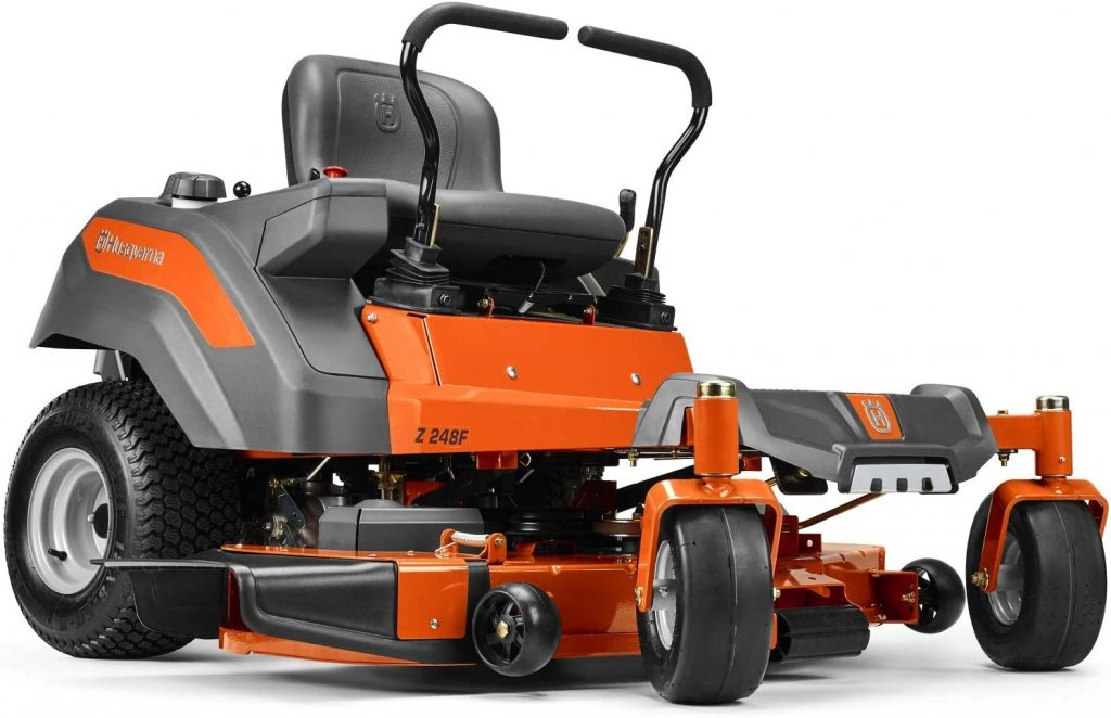 Best zero turn mower for 3 acres: We select the top 10