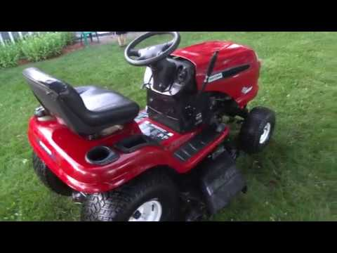 Discover 10+ Used Riding Lawn Mowers for Sale Under $500 Near Me