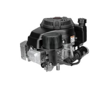 Kohler vs Kawasaki: Which Engine is Best?