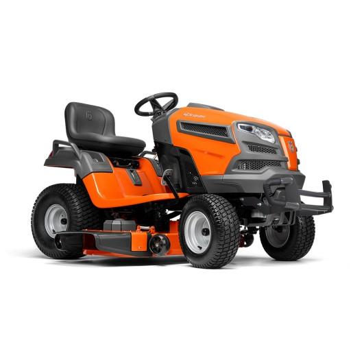 """Husqvarna YT48DXLS (48"""") 25HP Kohler Lawn Tractor"""