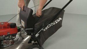 Lawn Mower Bags
